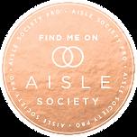 1508365080-aisle-society-vendor-badge.pn