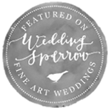 badge-wedding-sparrow-1-150x150.png