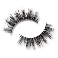 lash strip2.jpg