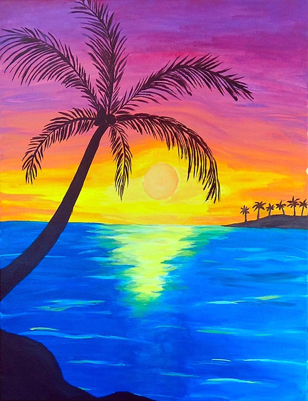 Island Aloha