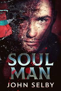 Soul-Man-Main-File.jpg