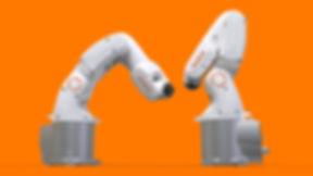 KUKA-robots-KR-3-duo-1024x577.jpg