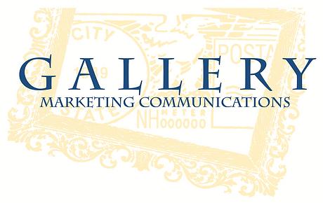 gallery logo reduced.tif