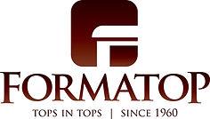 FORMATOP (raster).jpg