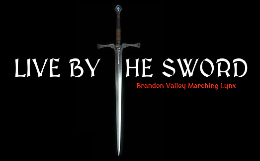 Live by the Sword.png