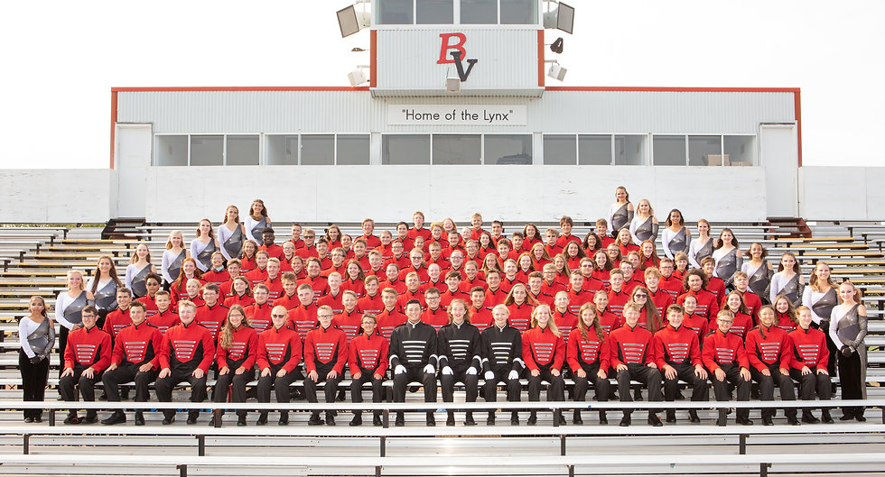 BVHS 2020 Marching Band Team Photo.jpg