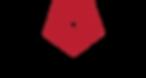 FNB.2C.VER Logo.png