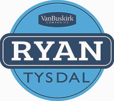 Ryan VBC final logo 2021.jpg