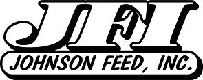JFI logo.png