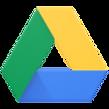 BVHS Band Student Folder - Google Drive