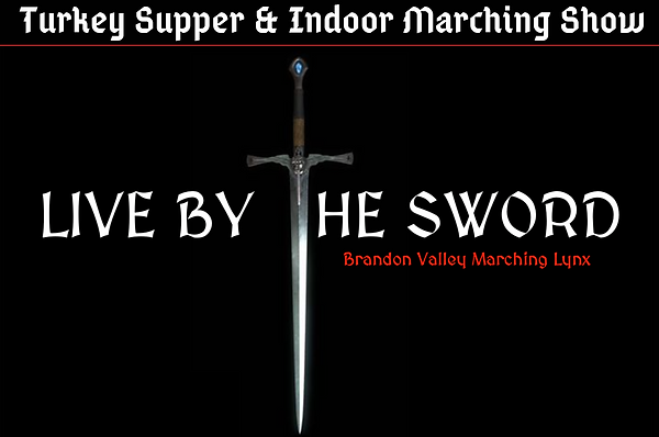 Annual Turkey Supper & Indoor Marching Concert wider.png