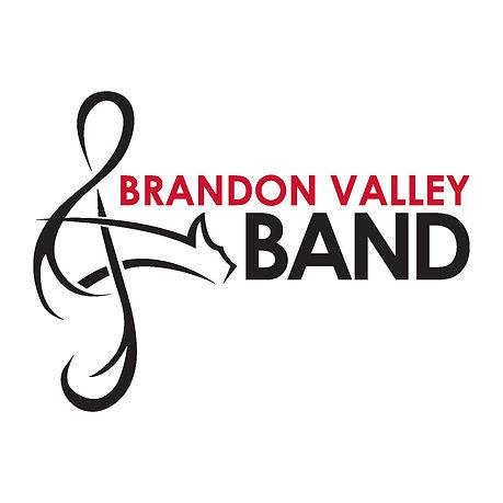 Band logo (1).jpg