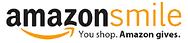 AmazonSmiles.png