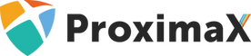Proxima X Logo.png