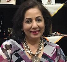 Dato Anusha Santhirasthipam
