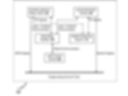 Patent: A System For Mapping and Tracking Ground Targets