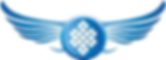 Artemiz_Symbol Only.png