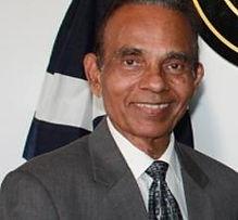 Col Dato' Harbans Singh