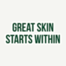Great Skin Starts Within social_image.pn