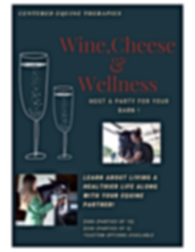 Wine & Cheese Wellness.png