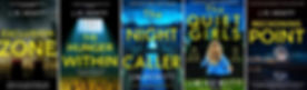 5 banner book_edited_edited_edited.jpg