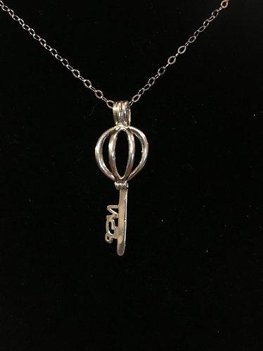 Key #111