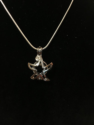 Starfish #131