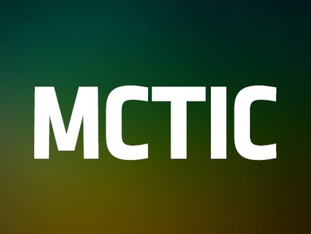 MCTIC publica decreto que desregulamenta a radiodifusão