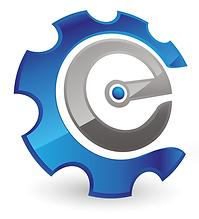 Logo_Comitê_de_Engenharia_AERJ_2-02.png