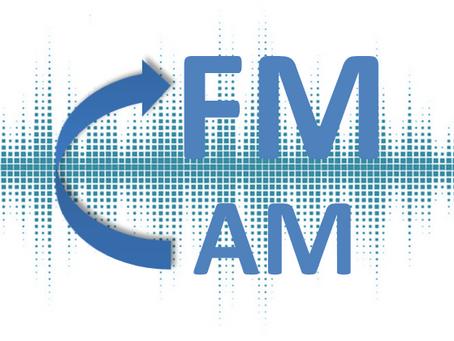 Assinado decreto que abre prazo para rádio AM solicitar migração para FM