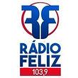 radio13165_1571683769.jpg