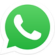 Whatsapp AERJ