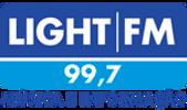 logo-lightfm.png