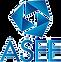 logo_ASEE_edited.png