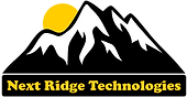 Next Ridge Technologies, LLC Logo