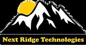 Next Ridge Technologies, LLC Logo