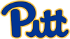 logo_Pitt_edited_edited.png