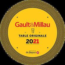 gaultetmillau21.png
