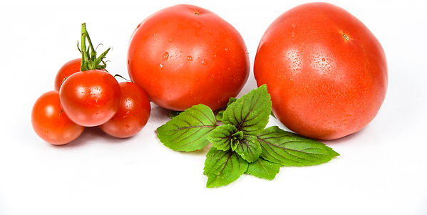 healthy-vegetables-red-tomatoes-107524 2