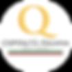 Label Ospitalita italiana quality