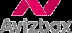 logo-avizbox.png