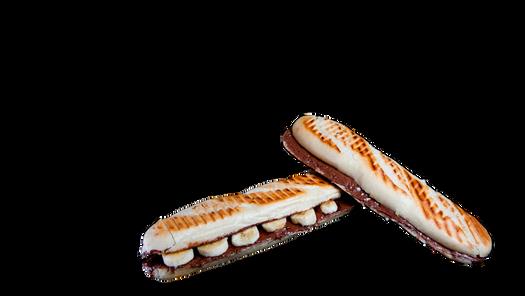 Panini dessert.png