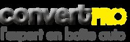 logo convert pro.png
