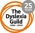 dyslexia-guild-logo.jpg
