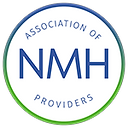 NMH logo.png