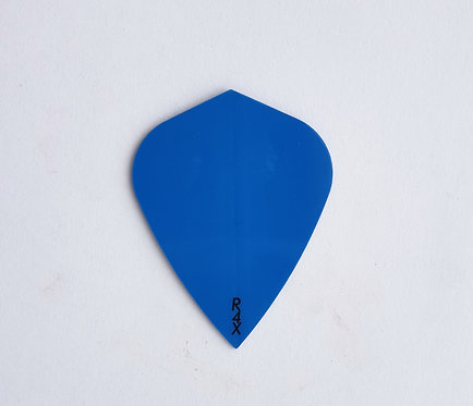 R4X Kite Blue