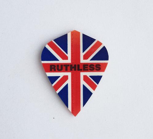 Ruthless Kites Union