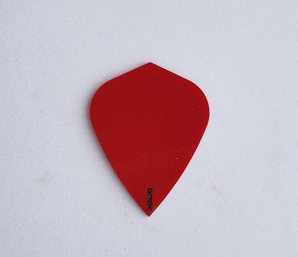 R4X Kite Red
