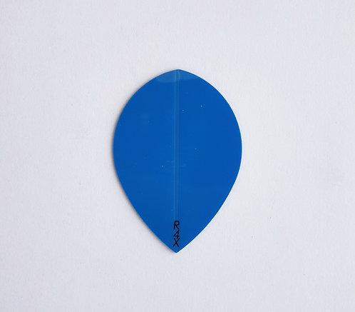 R4X Pear Blue