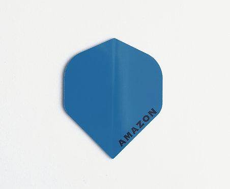 Amazon Standart Blau